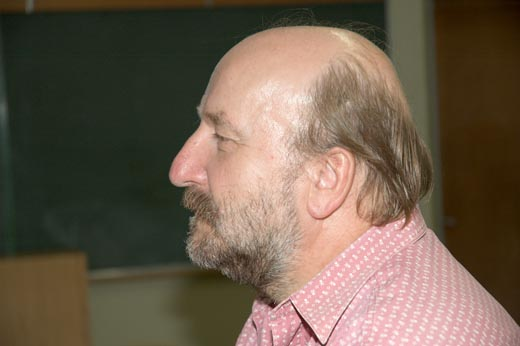 <b>Karl Hofmann</b> - 2005.07.18-1829-karl-hofmann